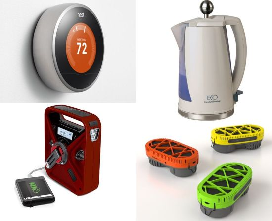 by community writer community drprem   in eco deals gadgets