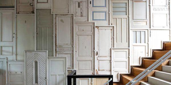 Alliantie Geusebroek deurenproject