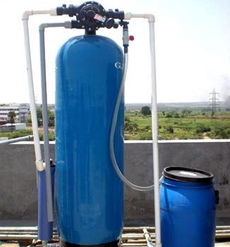 water-softener-181527