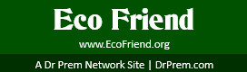 Eco Friend