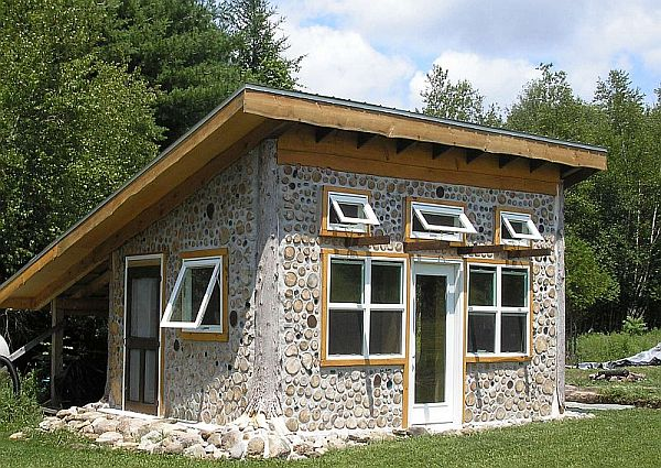 Cordwood homes_1