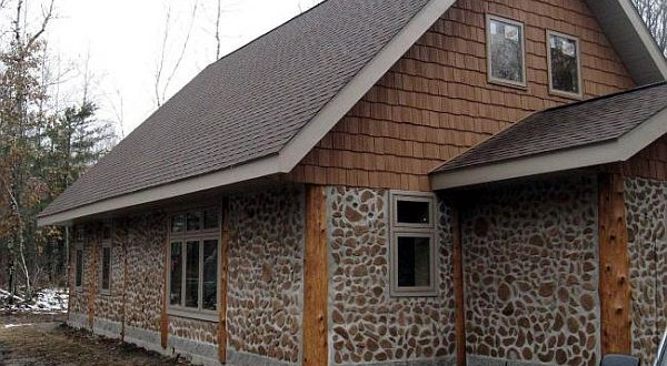 Cordwood homes_4
