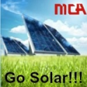 solar battery manufacturer