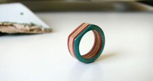 Skateboard rings_1