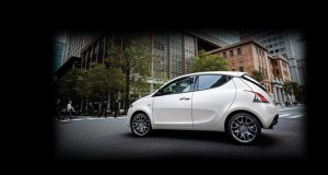 ypsilon_overview_march_sales