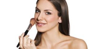 environmentally friendly makeup