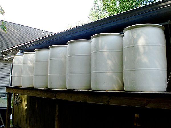 Rain water harvesting (1)