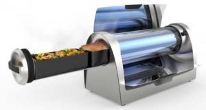 GoSun Grill solar oven (1)