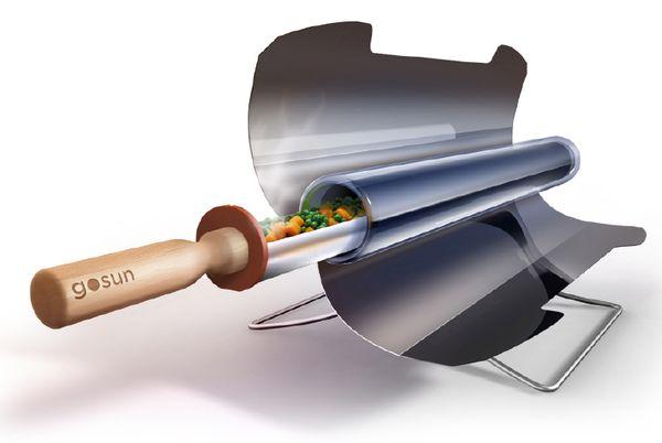 GoSun Grill solar oven (3)