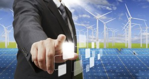 exciting energy programs