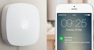 Ecoisme Home Energy Monitoring System