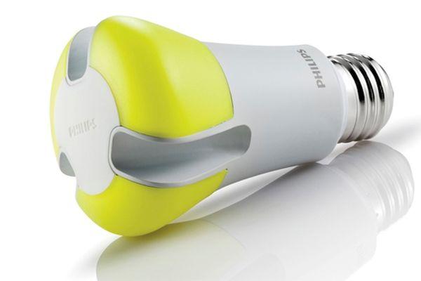 Philips L Prize LED Bulb
