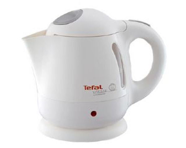 Tefal Water Heater
