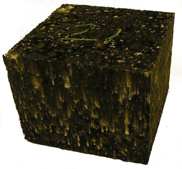 Bitu Block