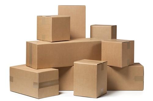 packaging-optimization
