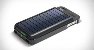 solar powered iPhone (1)