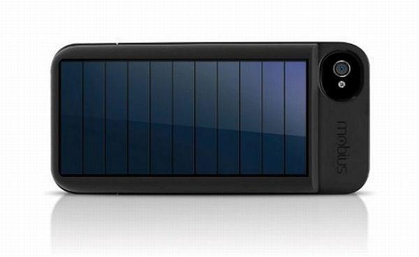solar powered iPhone (4)