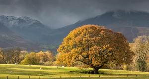 David_Clapp_landscape_photography_Lake_District