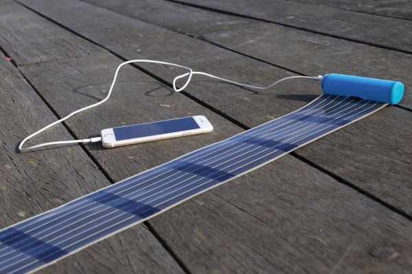 HeLi-on solar charger  (3)