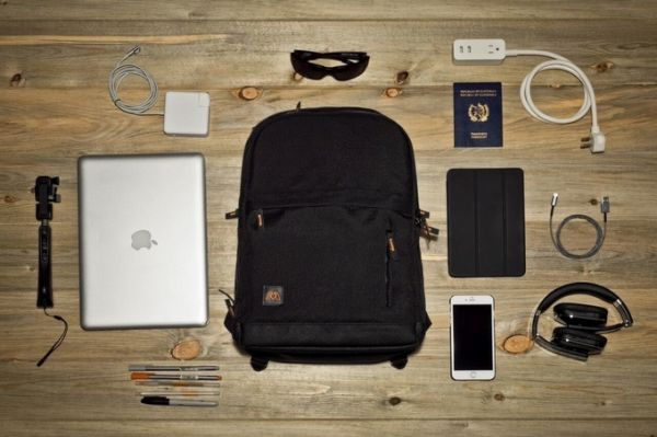 MOS Pack backpack  1