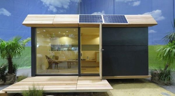 Wave Eco Cabin (6)