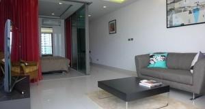 Condominium living (4)