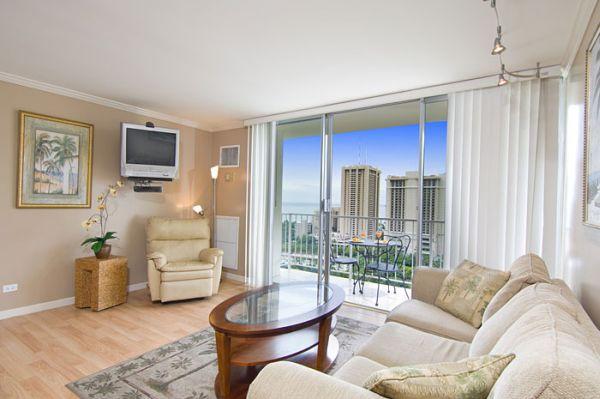 Condominium living (5)