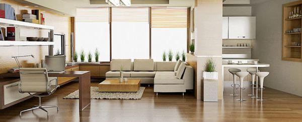 Condominium living (6)