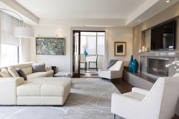 Condominium living (7)