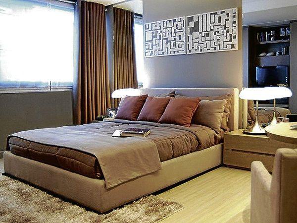 Condominium living (8)