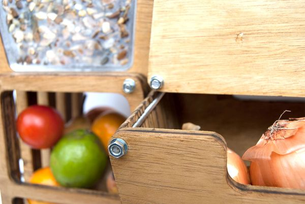 LarderBox Food Storage Unit (3)