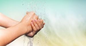 ways to heat water