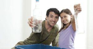 Recycle Plastics for Your Children (2)