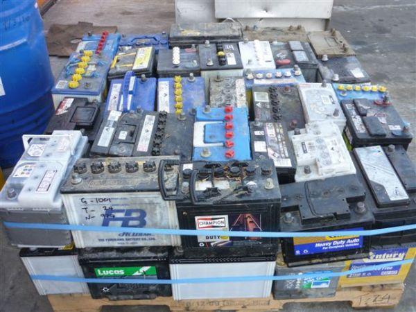 old car batteries (3)
