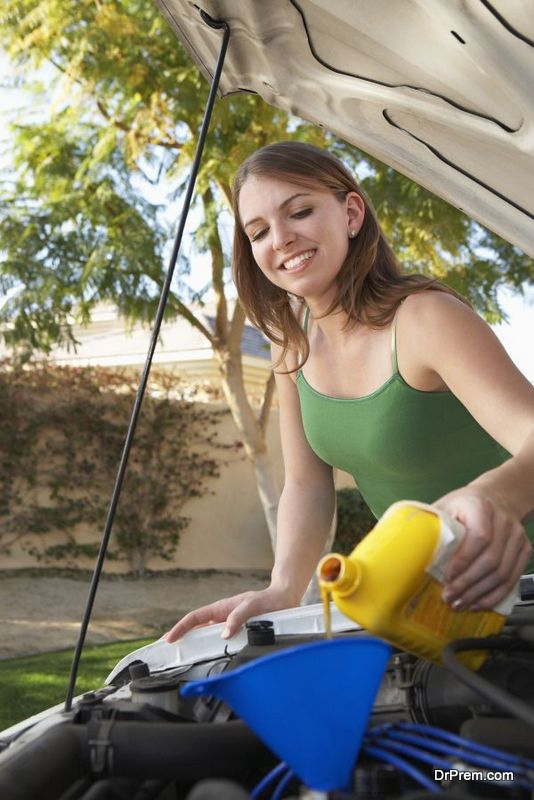 automotive oil recycling (1)