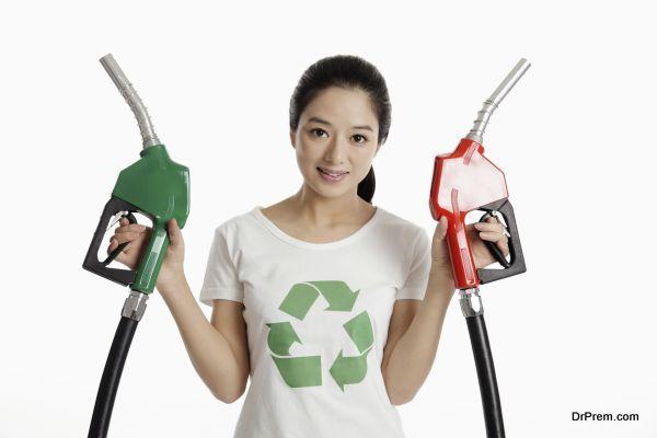 automotive oil recycling (4)