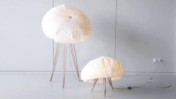 kinetic-moti-lamp-by-toer