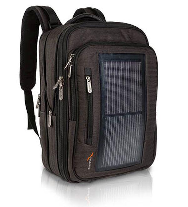 solar-rucksack