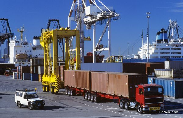 energy-efficient-shipping-industry-3