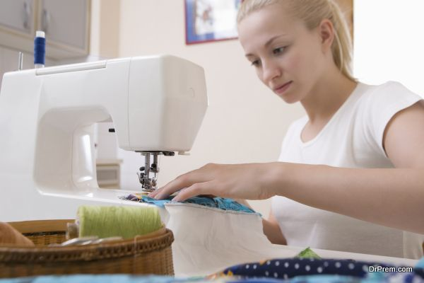 learn-to-sewing