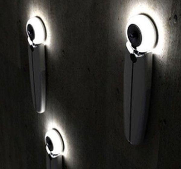 outdoor-solar-lamps