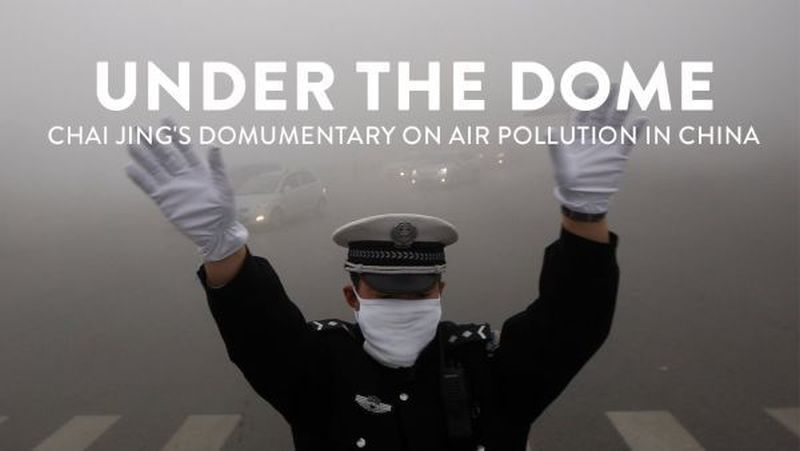 Must Watch Documentaries About Our Environment