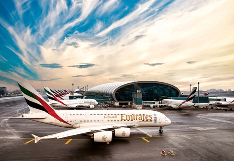 emirates-hub
