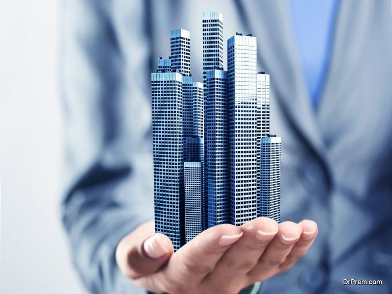 Trends in Real Estate