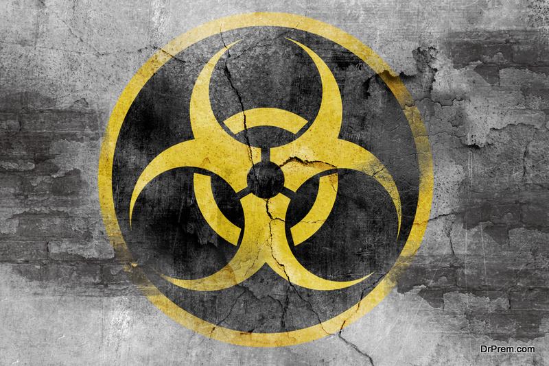 toxic-elements