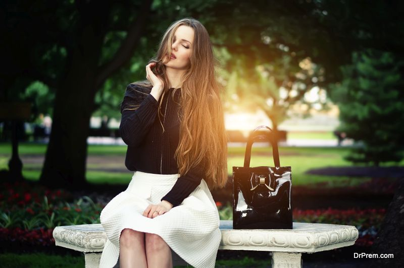 eco-fashion-styles