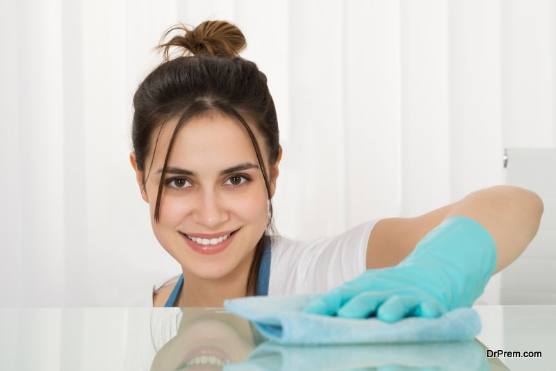 eco-friendly-multipurpose-home-cleaners