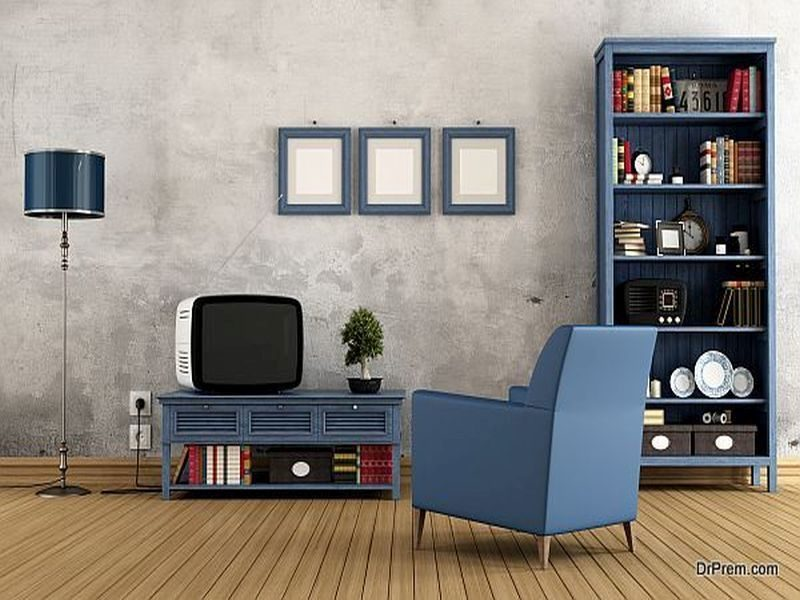 focal-point-of-your-room