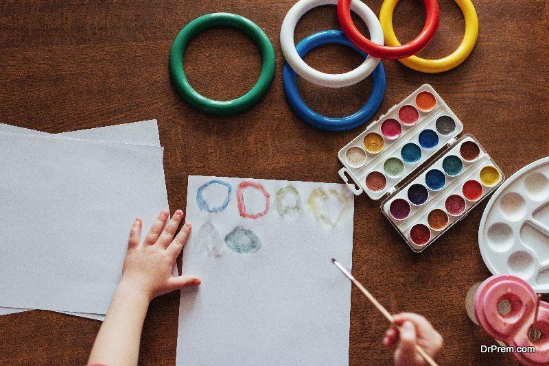 WINTER-CRAFT-IDEAS-FOR-KIDS