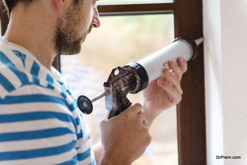 Upgrading-Your-Window